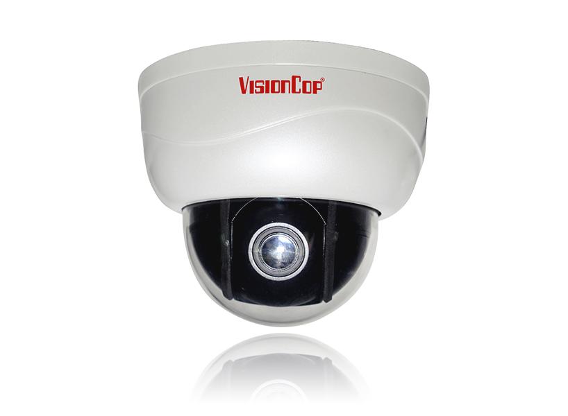 VSC-IP4413SPT