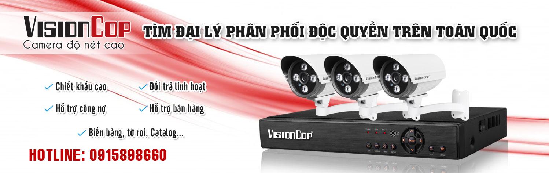 http://visioncop.com/