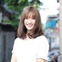 Miss Lê